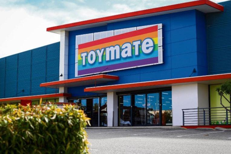 Toymate-Joondalup---Retail-fitout